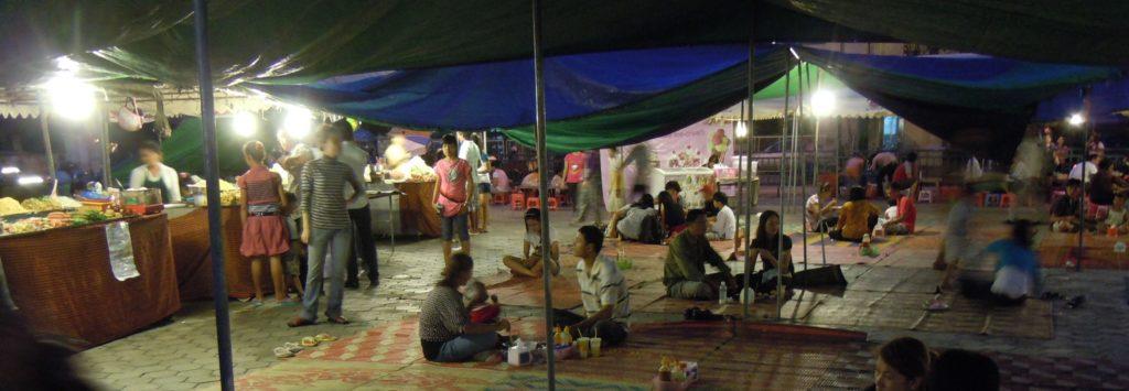 vietnam Laos Cambogia