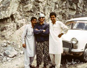 verso-il-ladakh
