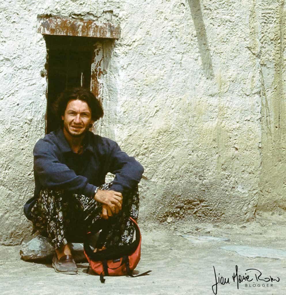gianmaria-in nepal