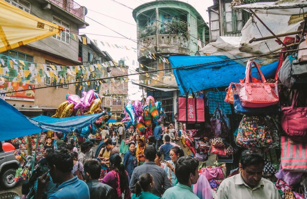 street-of-India