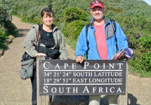 cape-point-sudafrica