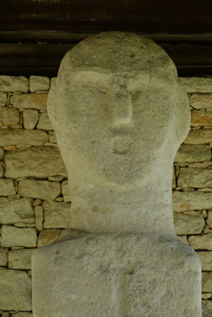 patrimonio corsica