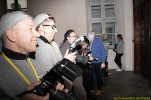 workshop-iofotografo