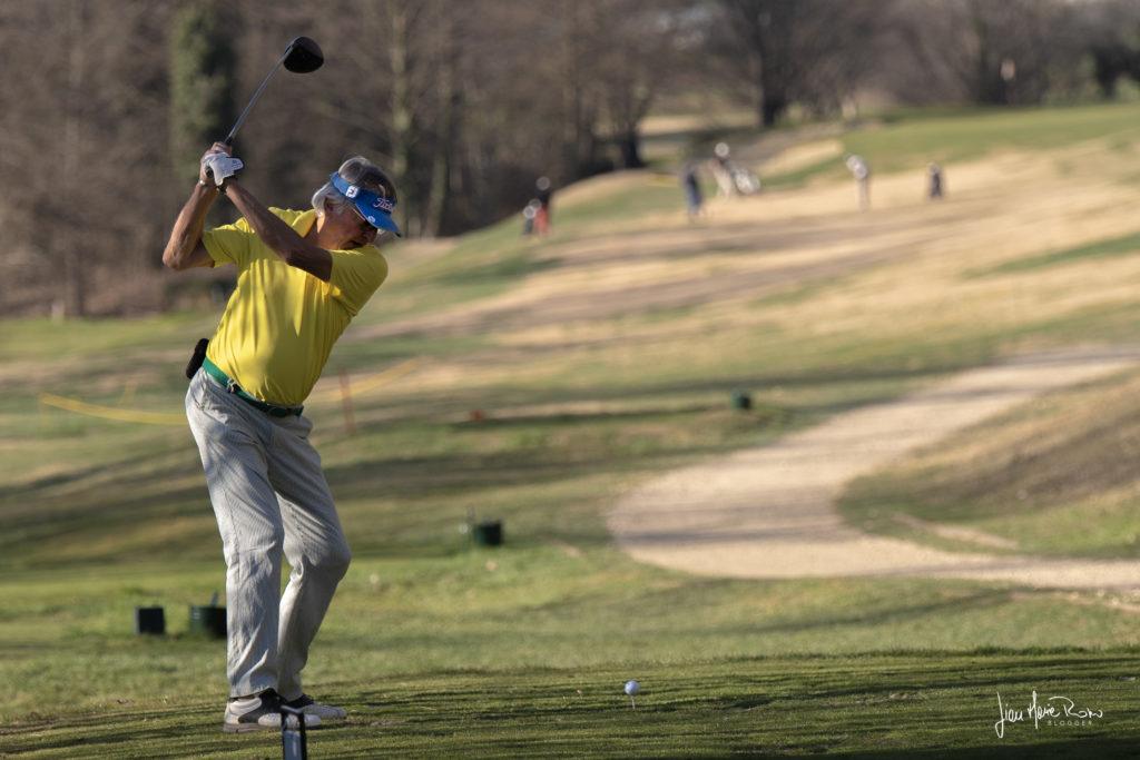 tony-carello-golf