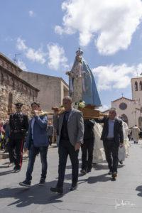 madonna-in-processione-a-olmedo