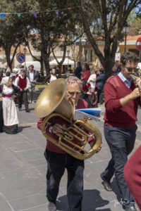 processione-a-olmedo
