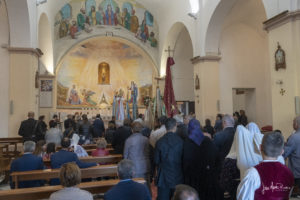 chiesa-di-olmedo