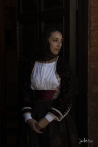 donna-a-Olmedo