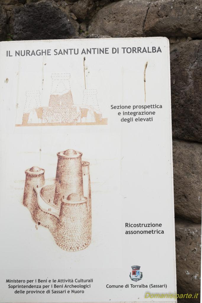 locandina-santu-antine-di-torralba