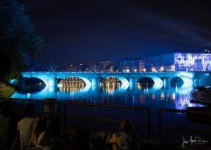 piazza-vittorio-torino-notte