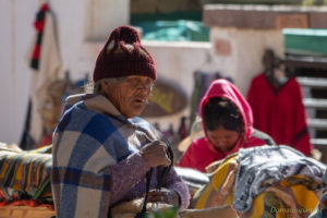 donne-al-mercato-cerro-de-los-siete-Colores