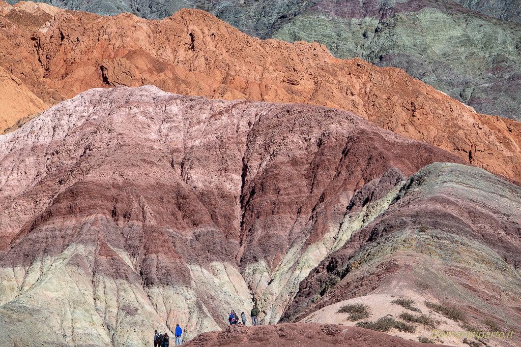 climbing-cerro-de-los-siete-Colores