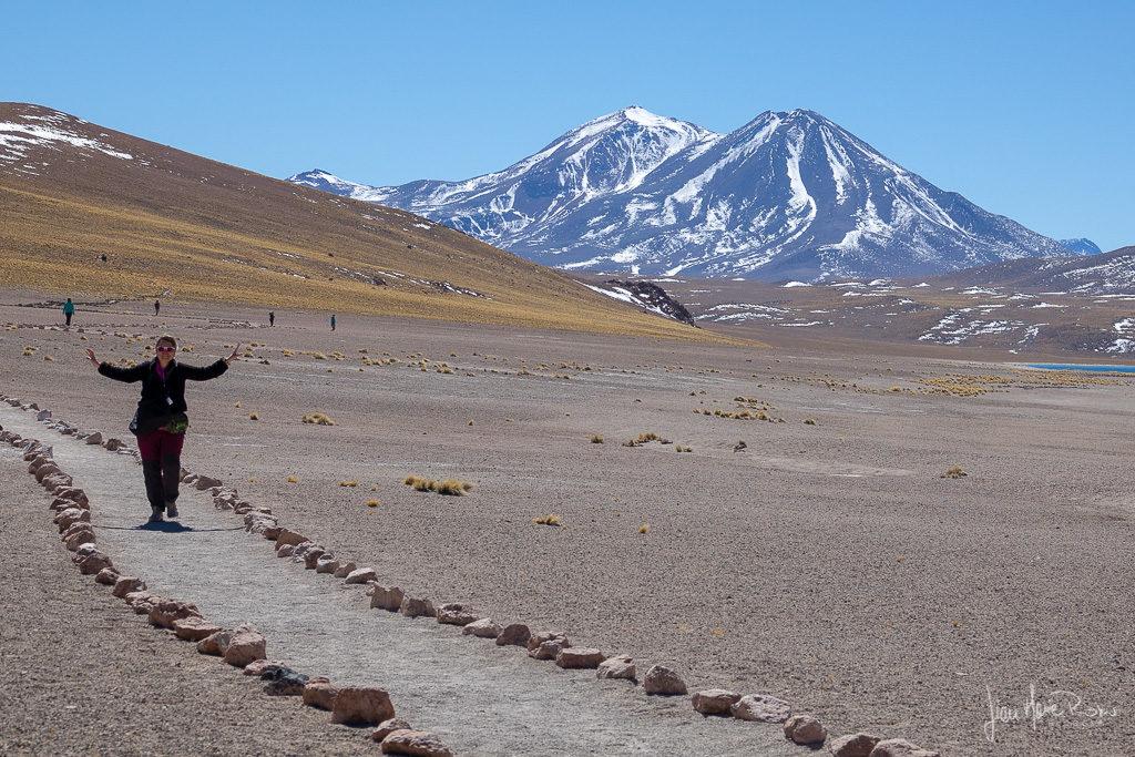 vulcani-in-cile