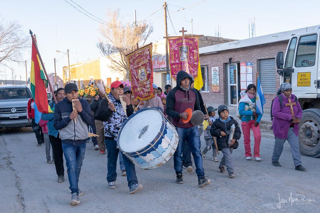 processione-san-antonio-de-los-cobres