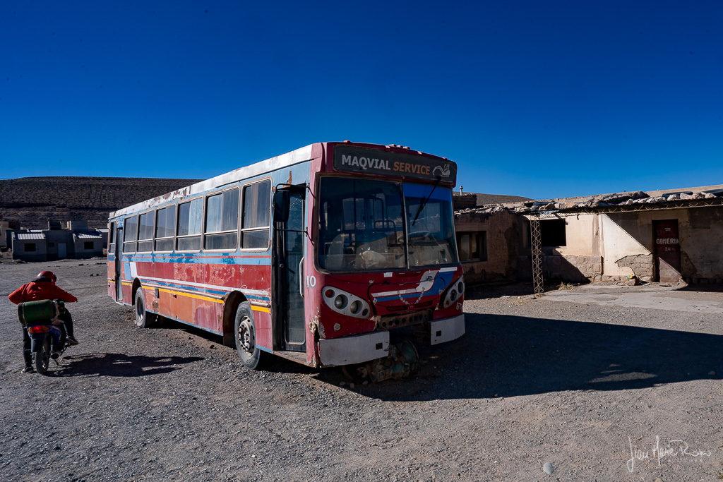 bus-in-bolivia