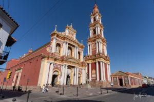 chiesa-di-salta