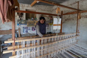 tessitore-argentina