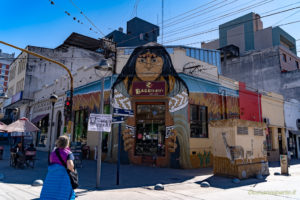 murales-jujuy