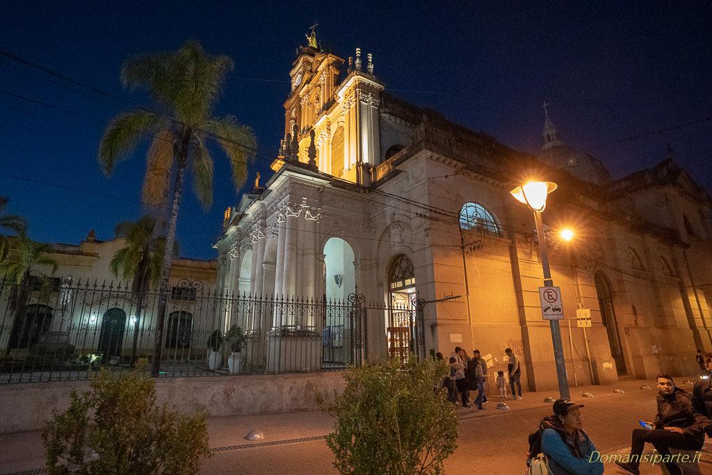 chiesa-jujuy