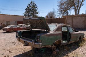 old-car-argentina