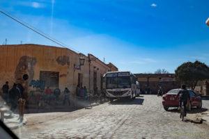 streets-of-argentina-del-nord