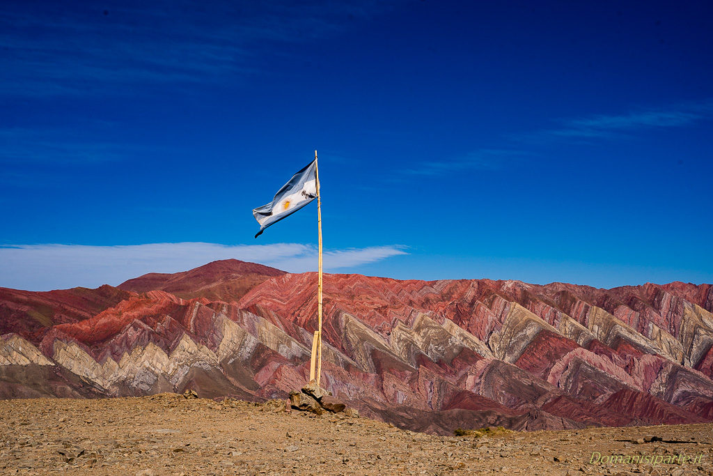 bandiera-in-argentina