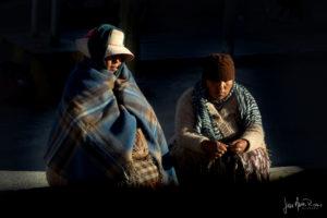 donne-al-confine-cile-bolivia
