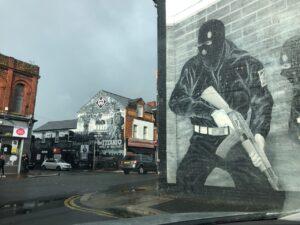 murales-irlanda-war