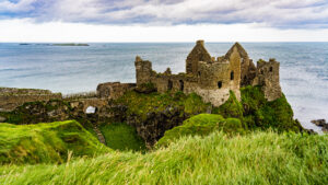 castello-irlandese-sul-mare