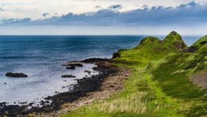 costa-irlandese