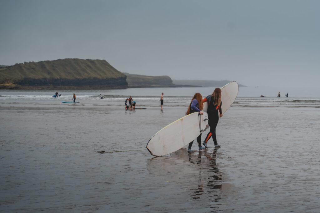 surf-in-estate-in-irlanda