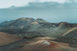 timanfaya-volcano