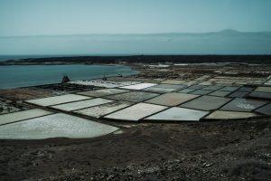 saline-isole-canarie